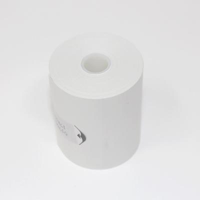 Papier pour compteur de particules