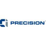 Logo Ci precision