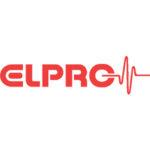 Logo Elpro