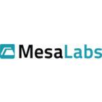 Logo Mesalabs