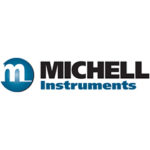 Logo Michell Instruments