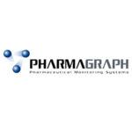 Logo pharmagraph