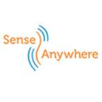 Logo SenseAnywhere