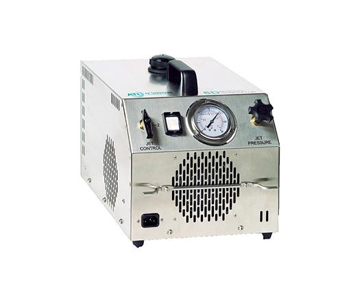 ATI 6D générateur d'aérosol ATI 6D