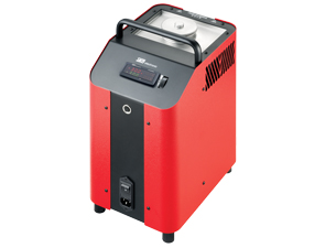 TP M 165 S Temperature calibrator TP M165S Micro bath function