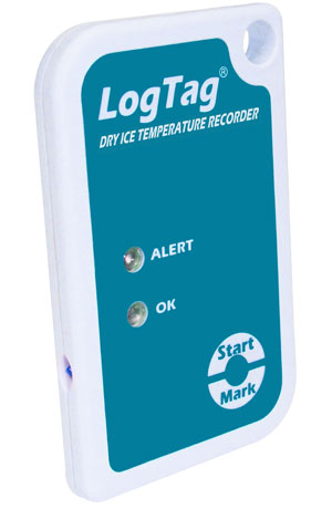 Logtag SRIL-8/TRIL-8
