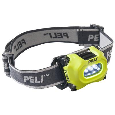 Lampe frontale ATEX 2745 headlamp