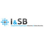 logo I&SB