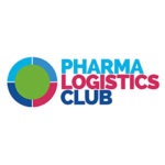 LOGO-pharma-logistics-club