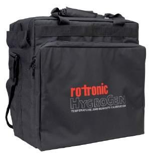 Rotronic sac de rangement hygrogen 2 S