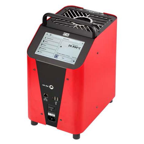 Sika calibrateur température 37200E2