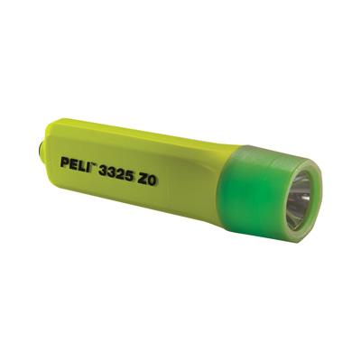 lampe de poche Peli