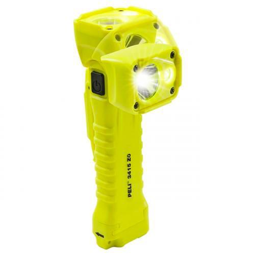 Peli™ 3415MZ0 light professional peli light lampe torche