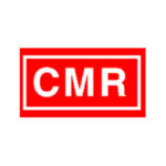 logo CMR