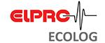 Logo ecolog