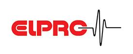 Enregistreurs de données pour le transport Elpro data loggers enregistreurs elpro