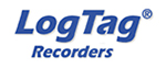 Logo logtag