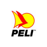 Logo Peli