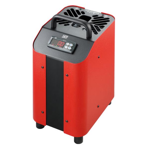 Calibrateurs de température sika