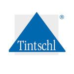 Fog generator générateurs de fumée Tintschl