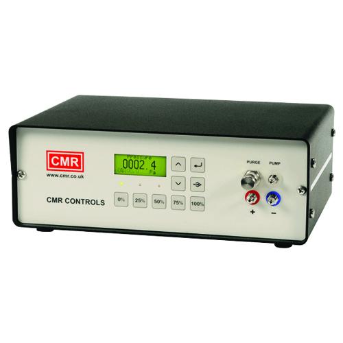 CAL-150 - 100 Pa CAL-150 - 1000 Pa CAL-150 - 10000 Pa