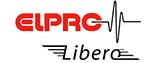 Elpro libero enregistreurs de données pour le transports