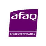 AFAQ AFNOR ISO