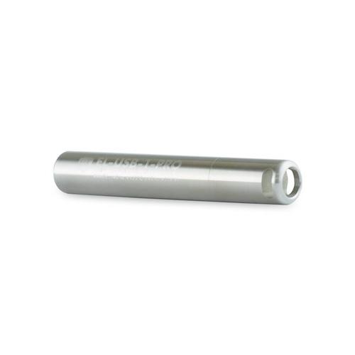 Lascar EL-USB-1-PRO enregistreur data logger