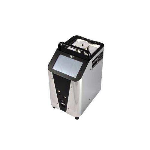Bain d'étalonnage SIKA pour l'étalonnage des sondes de température