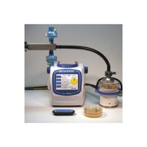 Accessoire Emtek kit gaz air comprimé