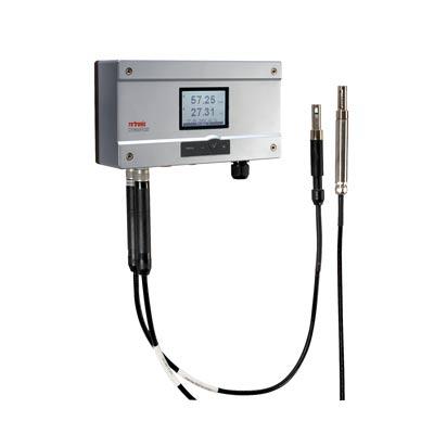 HygroFlex8 - HF8 - Transmetteur