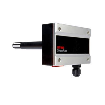 Transmetteur rotronic