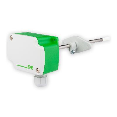 transmetteurs de température et humidité