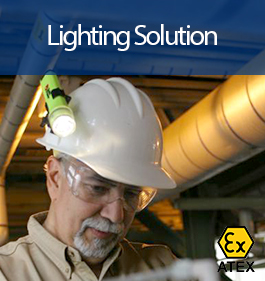 lighting solution