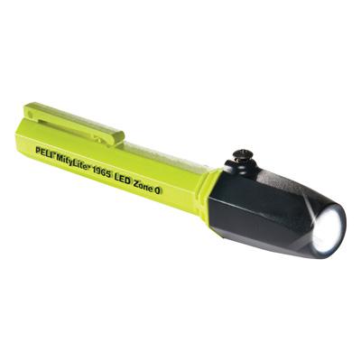 Lampe stylo ATEX
