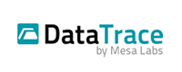 datatrace