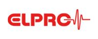 Logo elpro data logger