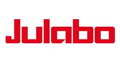 Logo julabo