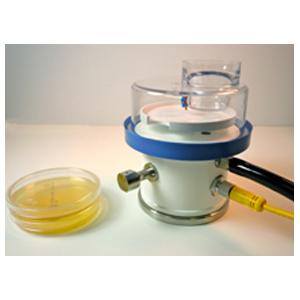 Accessoire Emtek kit air comprimé