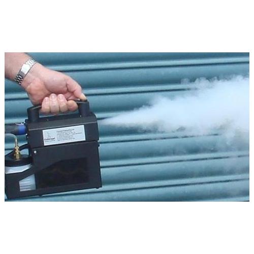 Générateur de fumée B1