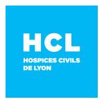 logo Hospice civil de lyon