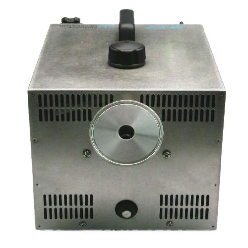 ATI 6D générateur d'aérosol